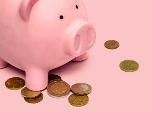 For Financial Literacy Month, 3 new doses of 'Feed The Pig' medicine