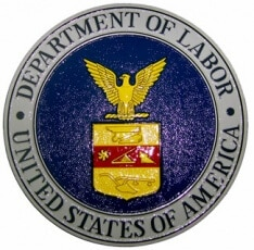 MACPA joins effort to block DOL's new overtime-pay threshold