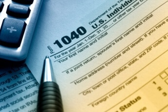 Tax season opens; important last-minute resources available