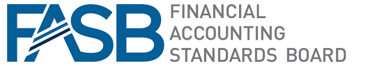FASB faces challenge on credit loss standard, announces advisory group