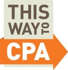 A closer look at AICPA's revamped CPA exam