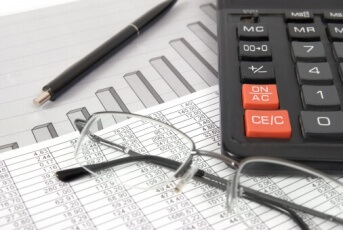 FASB and MACPA announce new resources for leasing standard