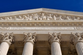 DOMA ruling brings flood of tax, financial analyses