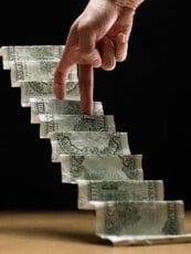 Financial literacy: Save us from ourselves