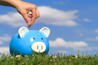 Saving enough for retirement? No, you're not