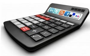 Are you a #SocialCFO? Why CFOs should use social media