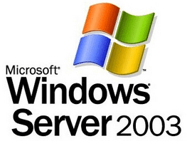 The clock's ticking on Windows Server 2003 support. Are you ready?