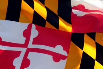 Maryland comptroller answers FAQs about 'Wynne' income tax ruling