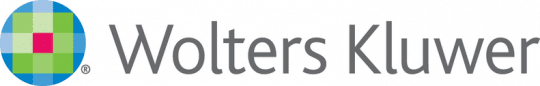 Wolters Kluwer and the future of accounting