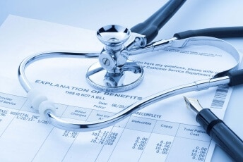 Here's what CPAs need to know about the Affordable Care Act