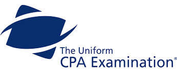 New CPA exam to reflect a changing profession