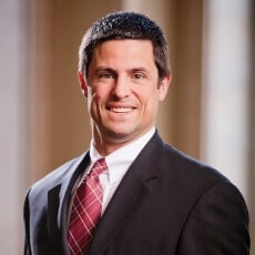 AICPA honoree Nathan DiNatale on the benefits of volunteerism