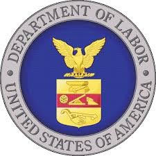 DOL Speaker Headlines Employee Benefit Plan Event; New Certificate Offered