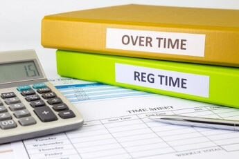 DOL issues final rule raising overtime pay threshold