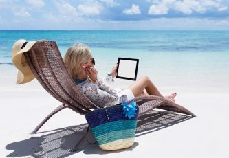 Summer Reading, Movies: FASB Edition