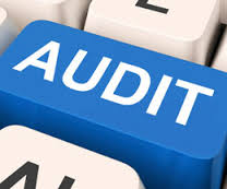 Commenters weigh in on PCAOB proposal to significantly amend auditor's report: Part II