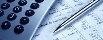 FASB presentation proposal frames financial statement line items