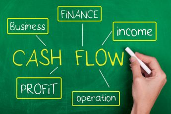 FASB issues new standard on classification of certain cash flows