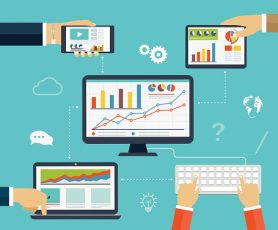 SEC proposes hyperlinking exhibits in HTML; FASB proposes 2017 GAAP taxonomy for XBRL
