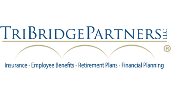 TriBridge Partners Logo