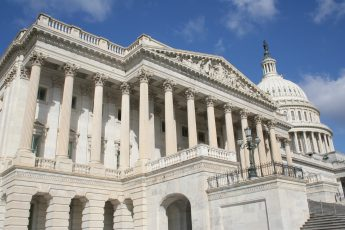 Plan to create national withholding standard for non-resident employees clears House