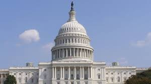Congressman Asks FASB to Rethink Expensing R&D