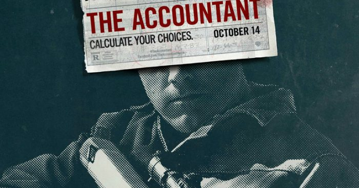 Hollywood gives accounting a body count