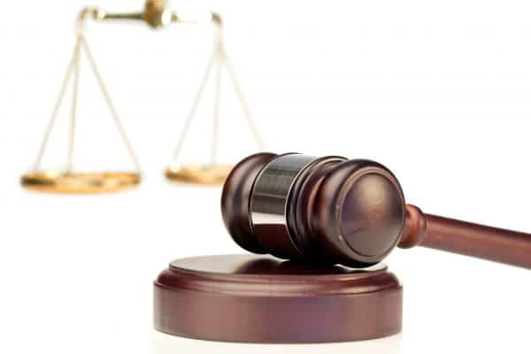 AICPA taking no position on class-action lawsuit over PTIN fees