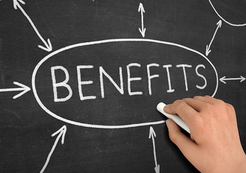 Employee benefit plan master trust reporting addressed in new FASB standard