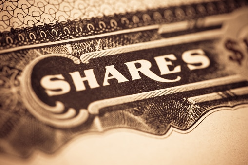 FASB proposal would change accounting for share-based payments to non-employees