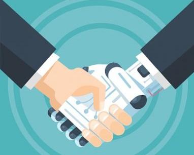 Robot accountants?