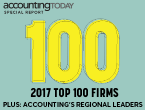 Capital-area firms among nation's top 100