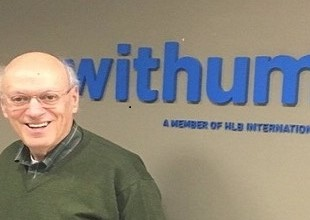 Withum's Ed Mendlowitz on technology transformation: We've got this!