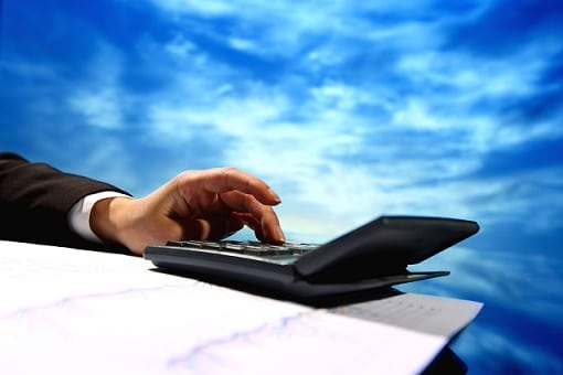 FASB to address cloud computing, issues new ASU on stock compensation