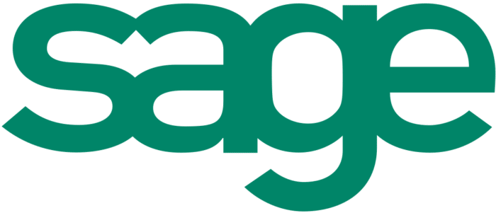 New research, product announcements top 2017 Sage Summit agenda