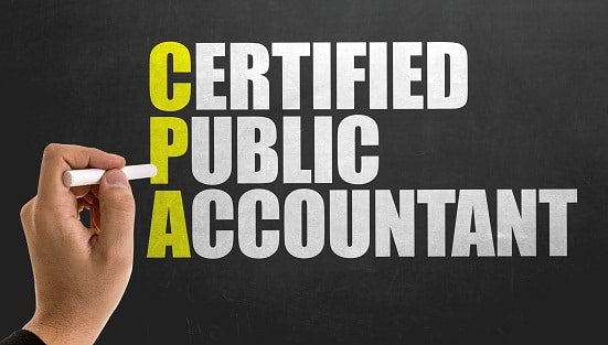 Maryland BOA has important info for CPA candidates regarding delay in exam scores