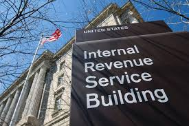 IRS reopens PTIN system; warns of new phone scam