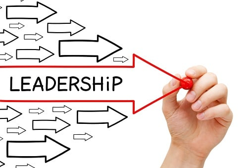Why Is Leadership Development So Important To Business?