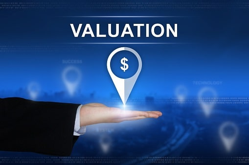 Management and auditors may be impacted by AICPA proposal on valuation of financial instruments