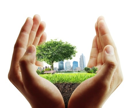 As interest in sustainability reporting grows, AICPA issues attestation guide