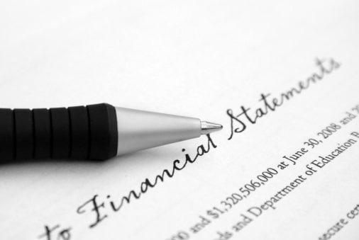 FASB adds three projects to standard-setting agenda