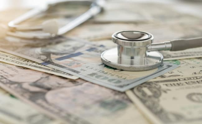 The unknowns of retirement health care: How much should you save?