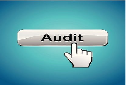 PCAOB requests additional comment on proposed standard for lead auditor's use of other auditors