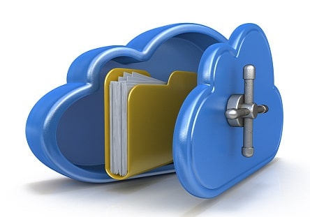 Cloud use rising, raising importance of security