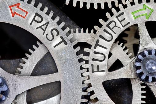 What do 21st century accountants need?