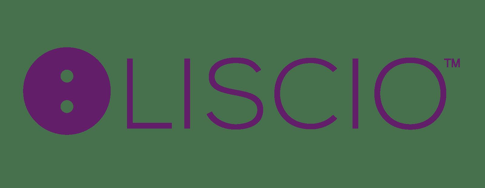 liscio-logo