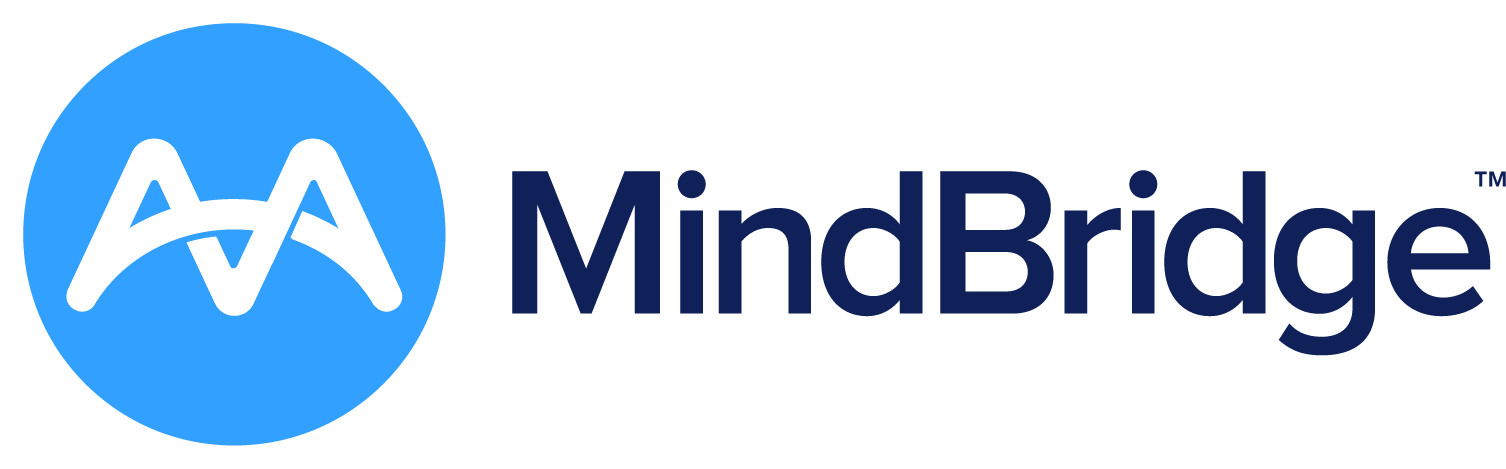 mindbridge_tm_logo_primary