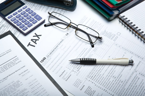 Maryland lawmakers enlist CPAs' expertise in crafting tax-relief bills