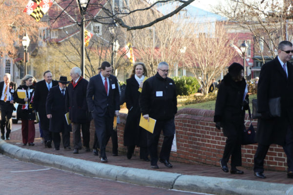 CPA Day underlines the profession's crucial role in the legislative process