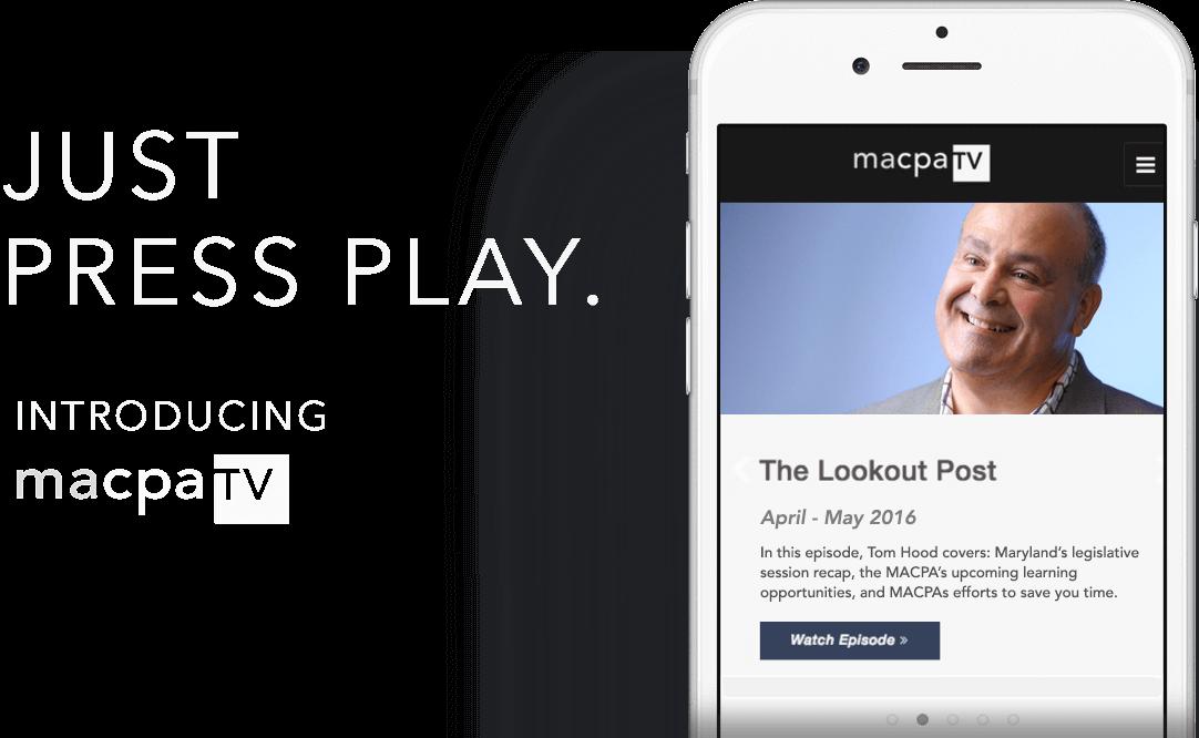 macpa-tv-ad